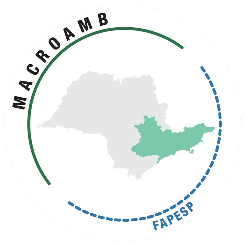 Macroamb || Governança Ambiental da Metrópole