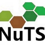 logo NuTS