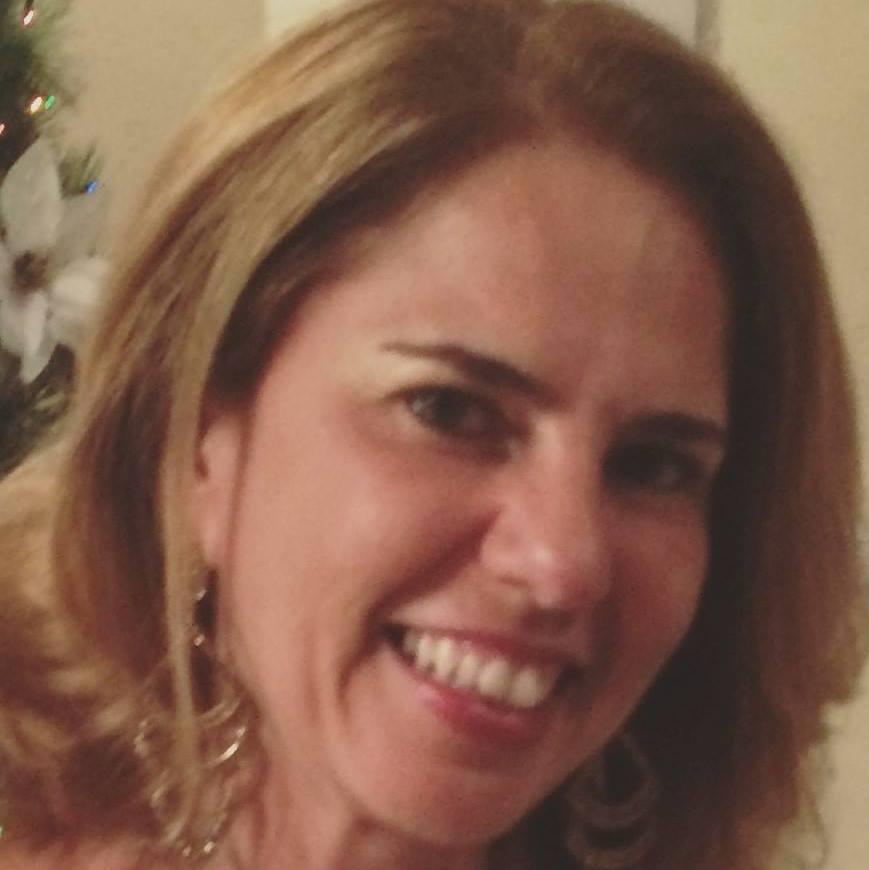 Patricia Sessa